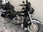 2003 Harley-Davidson Touring for sale 201147351
