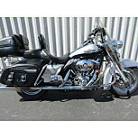 2003 Harley-Davidson Touring Road King Classic for sale 201170932