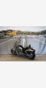 2003 Harley-Davidson V-Rod for sale 200607362