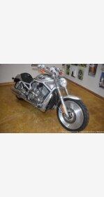 2003 Harley-Davidson V-Rod for sale 200618615