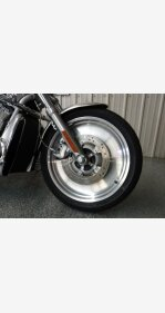 2003 Harley-Davidson V-Rod for sale 200632236