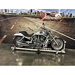 2003 Harley-Davidson V-Rod for sale 200793609
