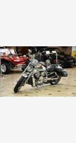 2003 Harley-Davidson V-Rod for sale 200911297