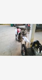 2003 Honda CRF450R for sale 200825862