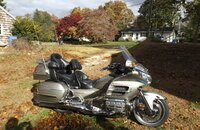 2003 Honda Gold Wing Tour for sale 200646992