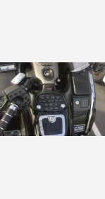 2003 Honda Gold Wing for sale 200677176