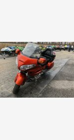 2003 Honda Gold Wing for sale 200699897