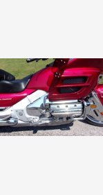 2003 Honda Gold Wing for sale 200794607