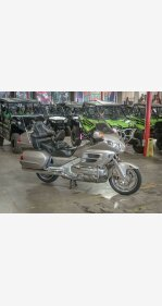 2003 Honda Gold Wing for sale 200802418