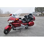 2003 Honda Gold Wing for sale 200859058