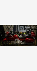 2003 Honda Gold Wing for sale 200918942