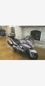 2003 Honda ST1300 for sale 200782427