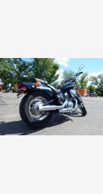 2003 Honda Shadow for sale 200619183