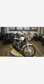 2003 Honda Shadow for sale 200622720