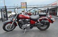 2003 Honda Shadow for sale 200623830
