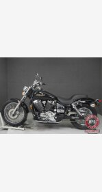 2003 Honda Shadow for sale 200827475