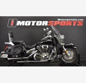 2003 Honda VTX1300 for sale 200711115