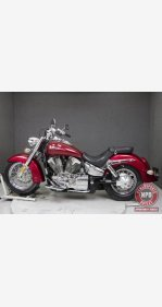 2003 Honda VTX1300 for sale 200838902