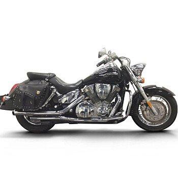 2003 Honda VTX1300 for sale 200842385