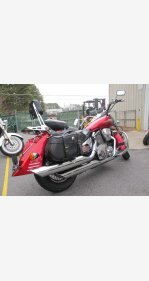 2003 Honda VTX1300 for sale 200853087