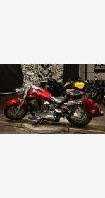 2003 Honda VTX1300 for sale 200950681