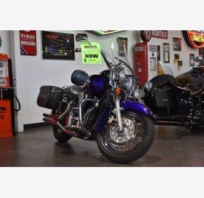 2003 Honda VTX1300 for sale 200953920