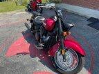 2003 Honda VTX1300 for sale 201146317