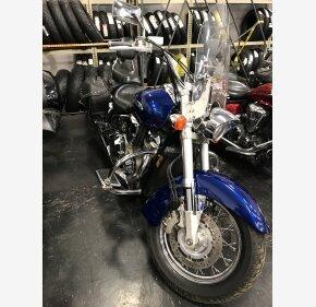 2003 Honda VTX1800 for sale 200584860