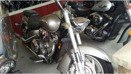 2003 Honda VTX1800 for sale 200591842