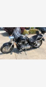 2003 Honda VTX1800 for sale 200598554