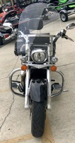 2003 Honda VTX1800 for sale 200651574