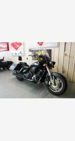 2003 Honda VTX1800 for sale 200667091