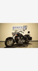 2003 Honda VTX1800 for sale 200721765
