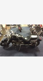 2003 Honda VTX1800 for sale 200983293