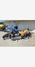 2003 Indian Chief for sale 201058785