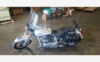 2003 Indian Scout for sale 201085312