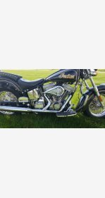 2003 Indian Spirit for sale 200914951