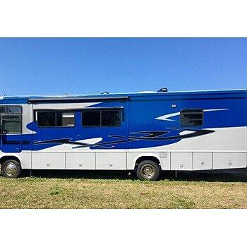 2003 Itasca Suncruiser for sale 300179037