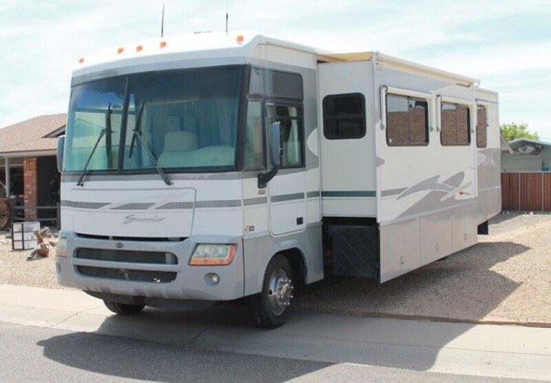 RVs for Sale - RVs on Autotrader