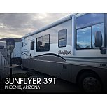2003 Itasca Sunflyer for sale 300267204