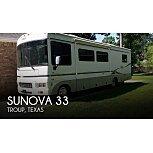 2003 Itasca Sunova for sale 300238259