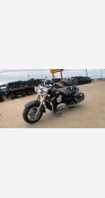 2003 Kawasaki Vulcan 1500 for sale 200832010