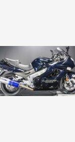 2003 Kawasaki ZZR1200 for sale 200804329