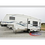 2003 Keystone Cougar for sale 300203482