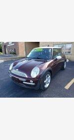 2003 MINI Cooper for sale 101355820
