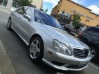 2003 Mercedes-Benz S500 for sale 100759077