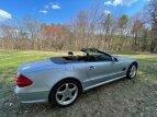 2003 Mercedes-Benz SL500 for sale 101493001