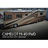 2003 Monaco Camelot for sale 300302976