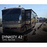 2003 Monaco Dynasty for sale 300306262