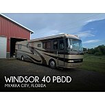 2003 Monaco Windsor for sale 300197678